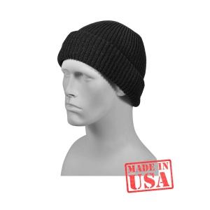 Акриловая шапка Rothco