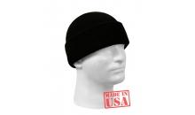 Акриловая шапка Rothco (Black)