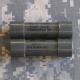 Военный грим-стикер Rothco G.I.