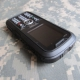 Защищенный телефон Nomu LM129 (IP67)