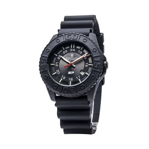 Тактические часы Smith & Wesson Military and Police Tritium