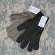 Полипропиленовые перчатки-лайнеры Rothco G.I.