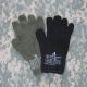Шерстяные перчатки-лайнеры Rothco G.I.