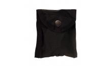 Чехол для компаса Rothco (Черный)