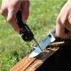 Точилка для ручной заточки Lansky BladeMedic