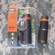 Монокуляр 9x32 Bushnell Bear Grylls