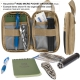 Органайзер Maxpedition Micro Pocket Organizer