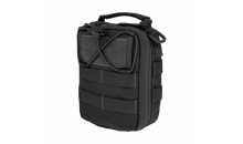 Органайзер Maxpedition FR-1 Pouch (Black)