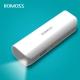 Внешний аккумулятор (power bank) Romoss Sense 1 (2000 мАч)