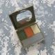 Четырехцветный военный грим Multicam