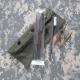 Набор для чистки винтовок Rothco G.I.