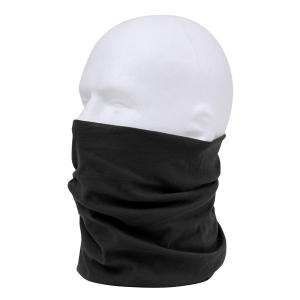 Тактический многофункциональный головной убор (бафф) Rothco Buff
