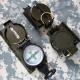 Компас Military Marching Compass