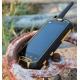 Защищенный смартфон с рацией Runbo X5 (IP67)