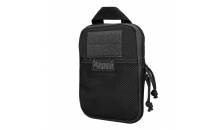 Органайзер Maxpedition E.D.C. Pocket Organizer (Black)