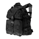 Рюкзак Maxpedition Condor-II Backpack (Black)