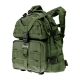 Рюкзак Maxpedition Condor-II Backpack (OD Green)