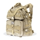 Рюкзак Maxpedition Condor-II Backpack (Khaki)