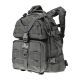 Рюкзак Maxpedition Condor-II Backpack (Foliage Green)