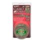 Камуфляжная лента McNett Camo Form (3.65 м) Mossy Oak Obsession