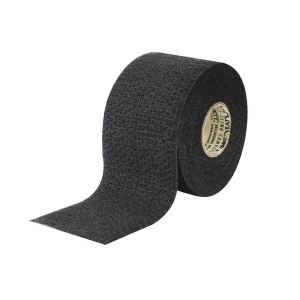 Камуфляжная лента McNett Camo Form (3.65 м)