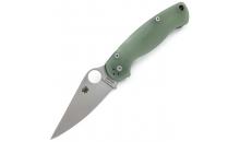 Нож Spyderco Para-Military 2 C81 (Replica)
