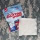 Кровоостанавливающий тампон Quikclot Advanced Clotting Sponge