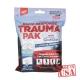 Кровоостанавливающий набор Quikclot Trauma Pak