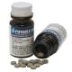 Таблетки для дезинфекции воды Potable Aqua Plus