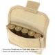 Подсумок Maxpedition Volta Battery Case