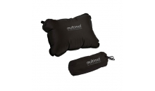 Надувная подушка Multimat Superlite Pillow