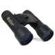 Бинокль Galileo 12x36 Compact (Black)