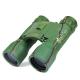 Бинокль Galileo 12x36 Compact (OD Green)