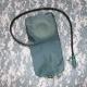 Питьевая система (гидратор) Aotu 2 литра