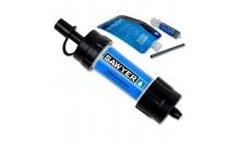 Фильтр для очистки воды Sawyer MINI