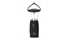 Динамо-лампа на солнечных батареях Aotu