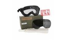 Баллистические очки Rothco G.I.