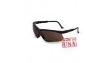 Тактические баллистические очки Uvex Genesis