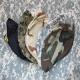 Армейский чехол для шлема Rothco G.I.