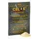 Кровоостанавливающий препарат Celox 35 г