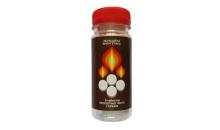 Сухое горючее в герметичной упаковке (сухой спирт)