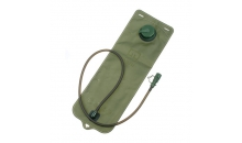 Питьевая система (гидратор) Aotu 3 литра
