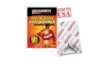 Химическая грелка для тела Grabber Body Warmer