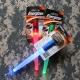 Световой стикер Energizer LED Glow Stick