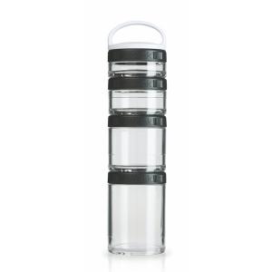 Бутылка BlenderBottle Gostak Starter