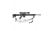 Трехточечный ремень для винтовки Rothco Military