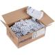 Таблетки для обеззараживания воды Aquatabs (100 шт.)