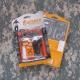 Набор для выживания Gerber «Basic Kit» от Bear Grylls