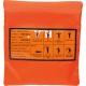 Набор для выживания «Basic Kit» от Bear Grylls