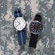 Часы Timex Weekender